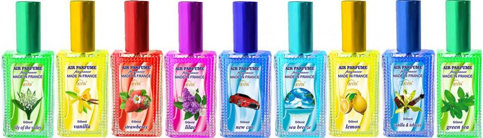 Spray 50ml