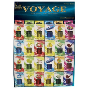 Zapaska12 fragrances