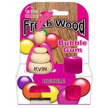 Classic Bubble gum