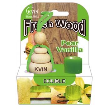 Classic Pear & Vanilla