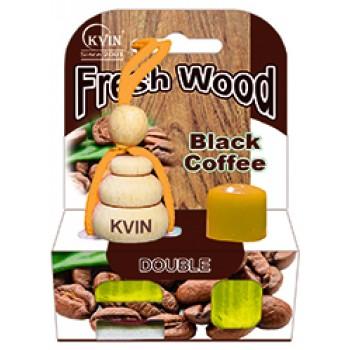 Classic Black Coffee