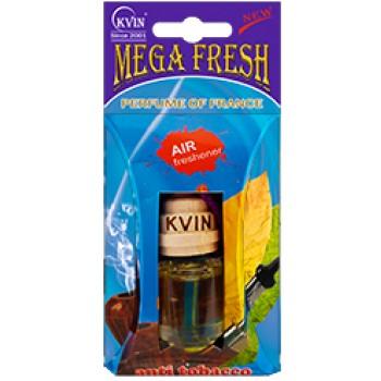 Mega fresh Anti tobacco