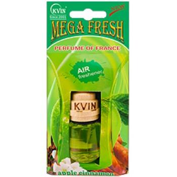 Mega fresh Green apple