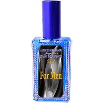 Spray For Men