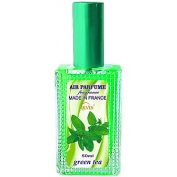 Spray Green tea