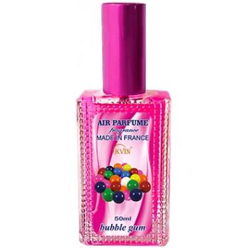 Spray Bubble gum