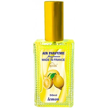 Spray Lemon