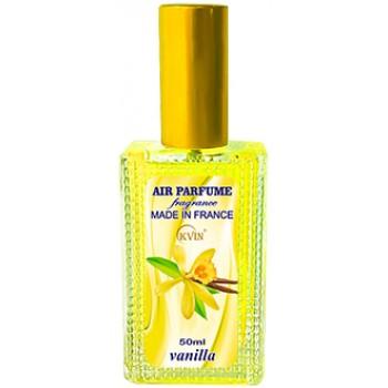Spray Vanilla
