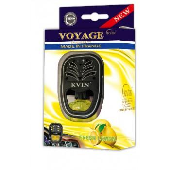 Voyage Lemon