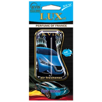 Lux For men