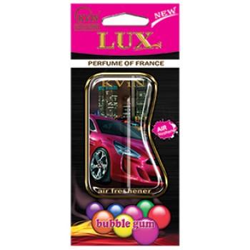 Lux Bubble gum